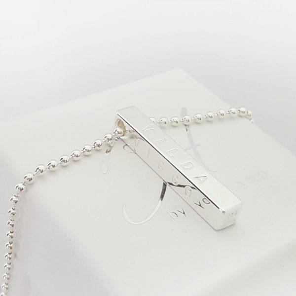 herrhalsband