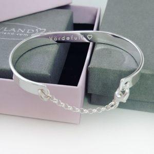 Armband 7mm