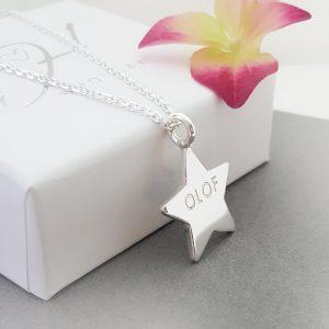 My star mini