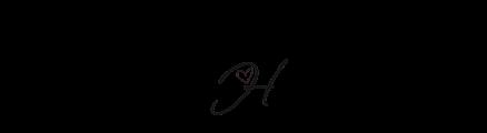 Design ByHovland