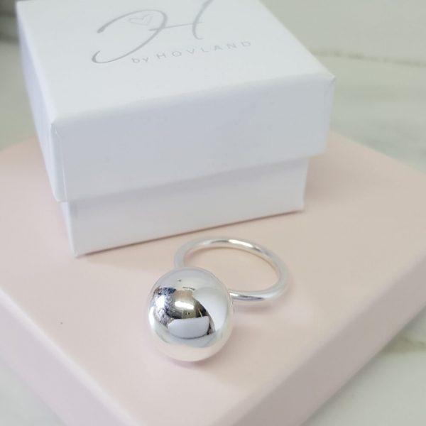 silverring-orb